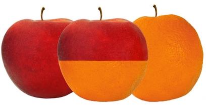 ApplesandOranges2.jpg