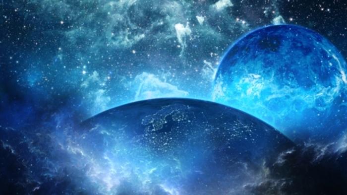 Stars photo.jpg
