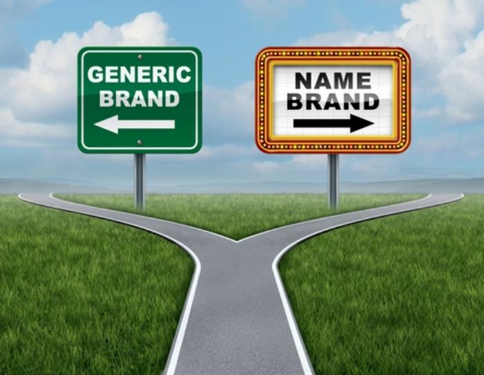 naming.jpg