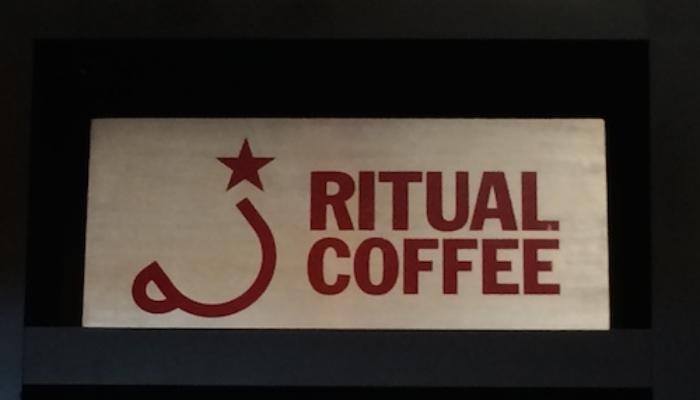 ritual 3.jpg