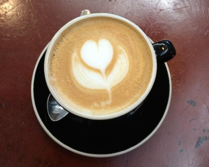coffee tulip2.jpg