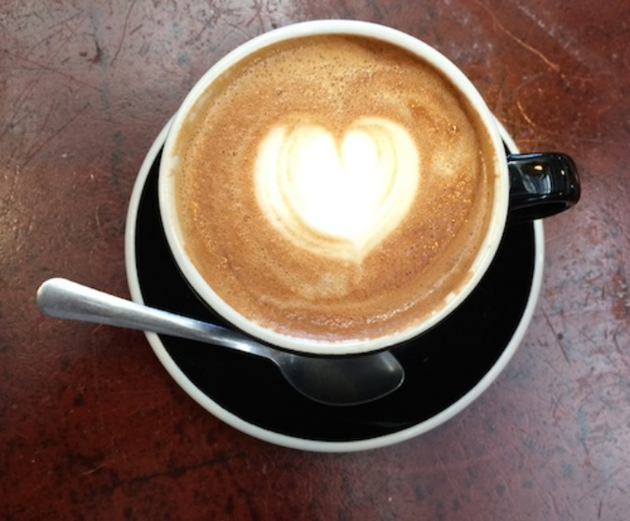 coffee heart2.jpg