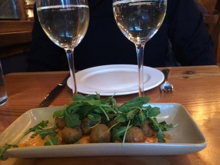 olives 2.jpg