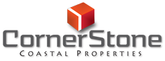 logo-cornerstone-coastal-properties.png