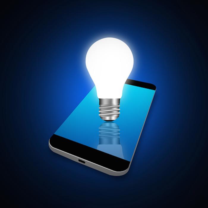 lightbulbphone.jpg
