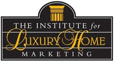 Institute For Luxury Home Marketing