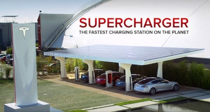 supercharger_hero_201305.jpg