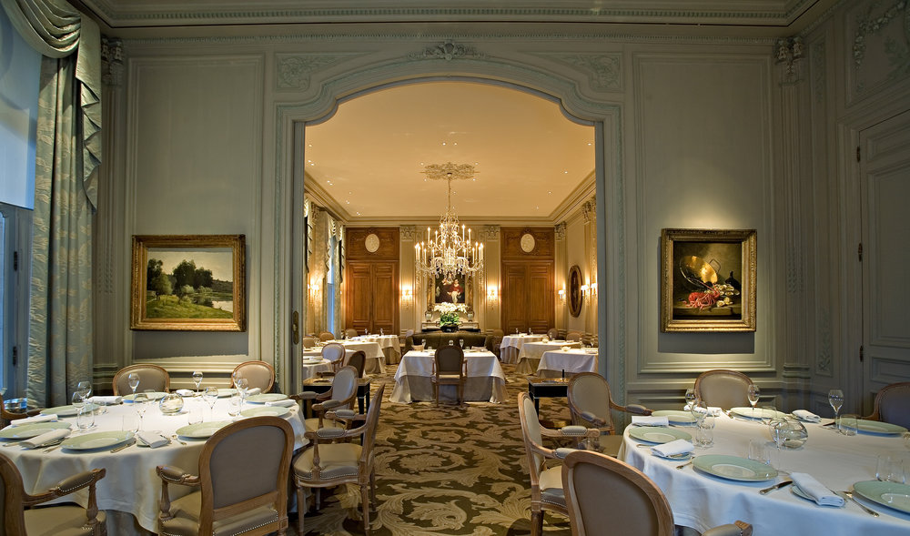 Restaurant Gastro - salle 1 et 2.jpg