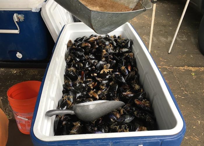 MusselsInMarket.jpg