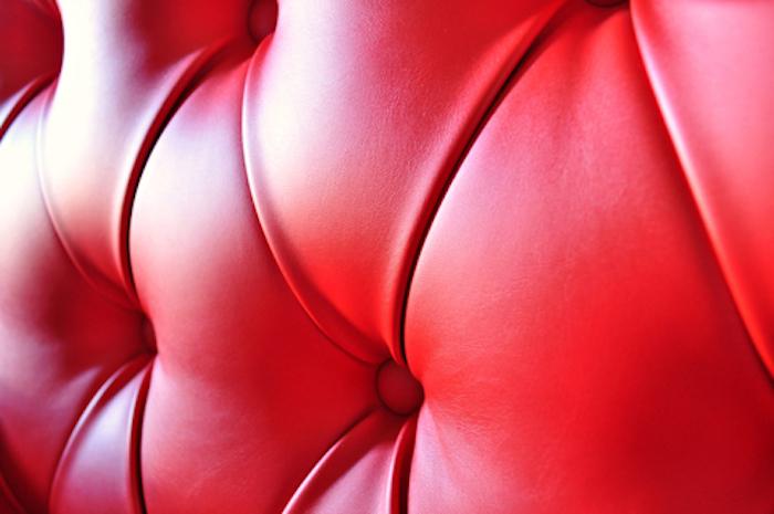 redleather.jpg