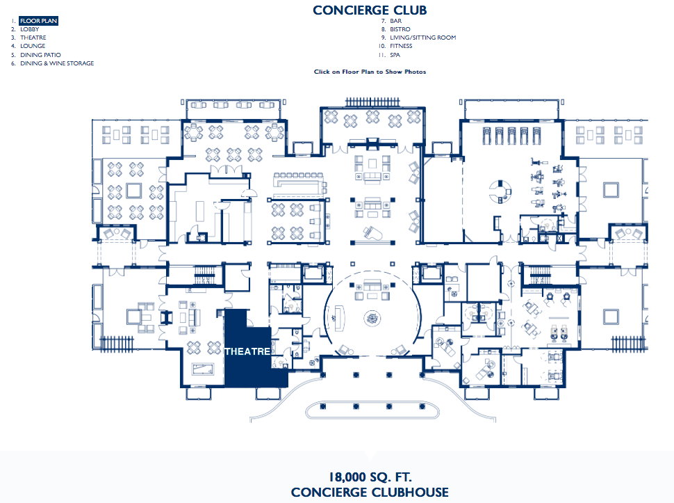 Residence_Club_Concierge_Clubhouse.png