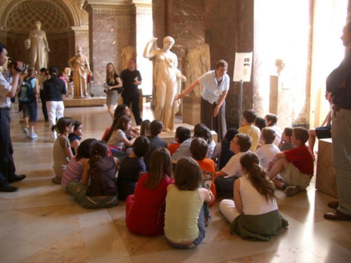 Louvrekids.jpg