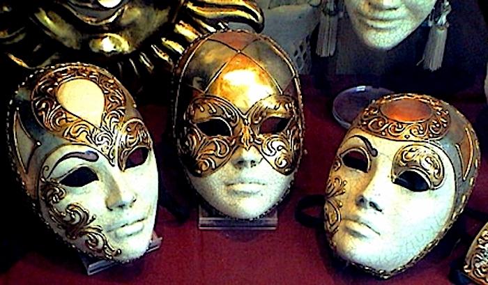 Mascaras_carnaval.jpg