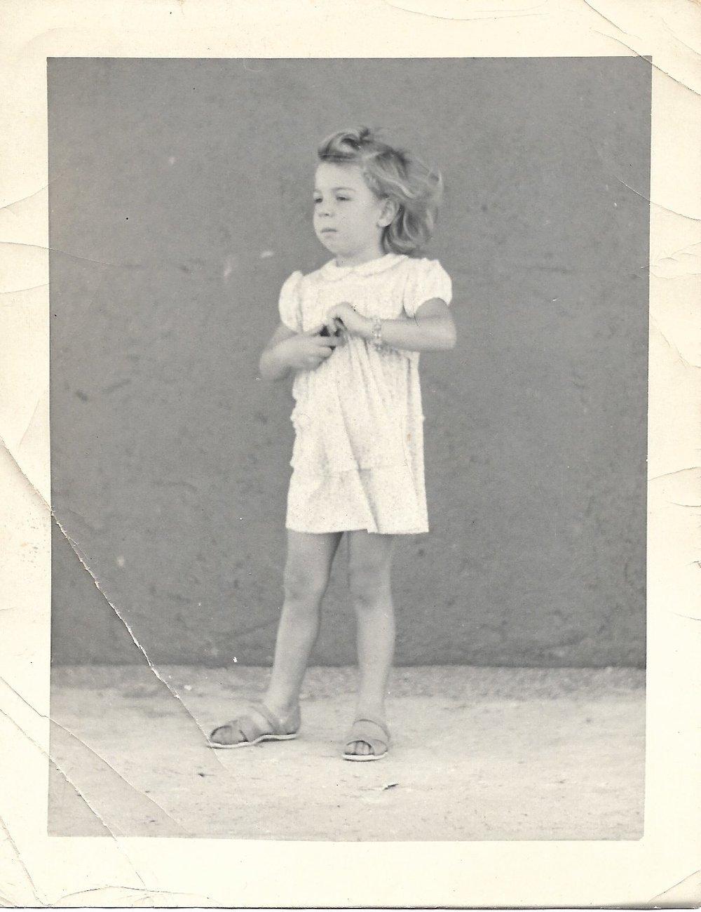Alexandra holding toy.jpg