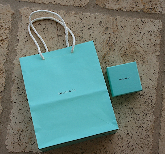 Tiffany+3+002.jpg