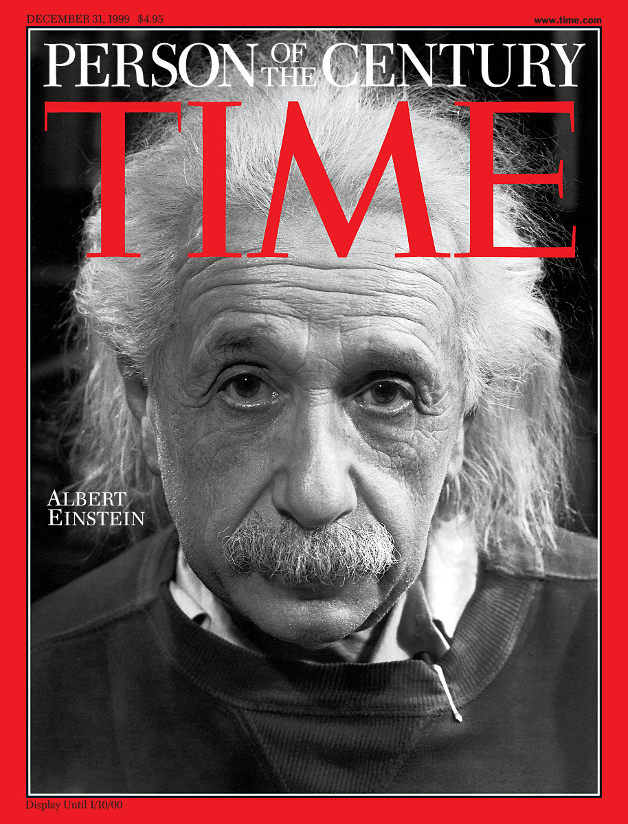 30_1time_poc_einstein_12_31.jpg