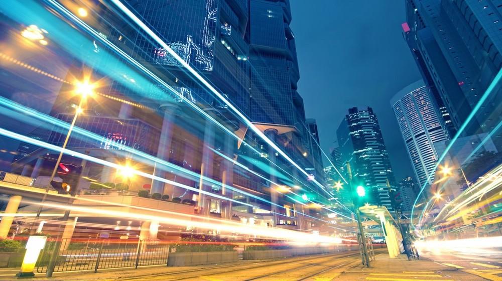 Future-City-1300x728.jpg