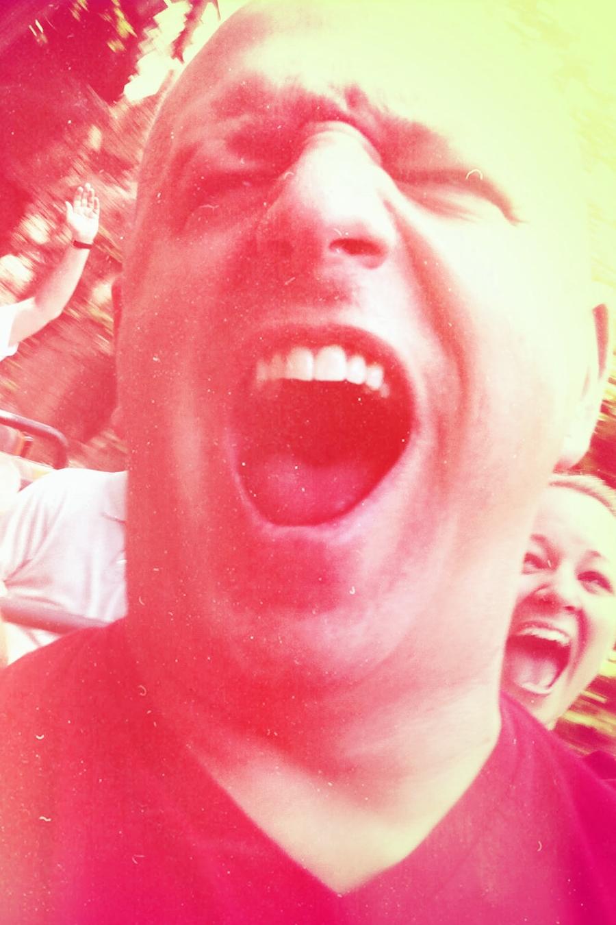 dav.d-does-a-selfie-on-a-roller-coaster.jpg