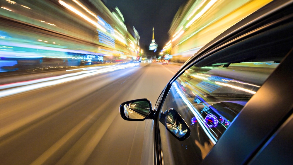 night_high_speed_car_driving-hd.jpg