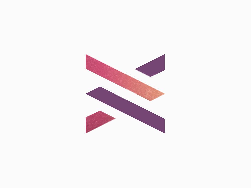 Advance-Logomark-02.jpg