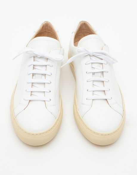 White-Shoes.jpg