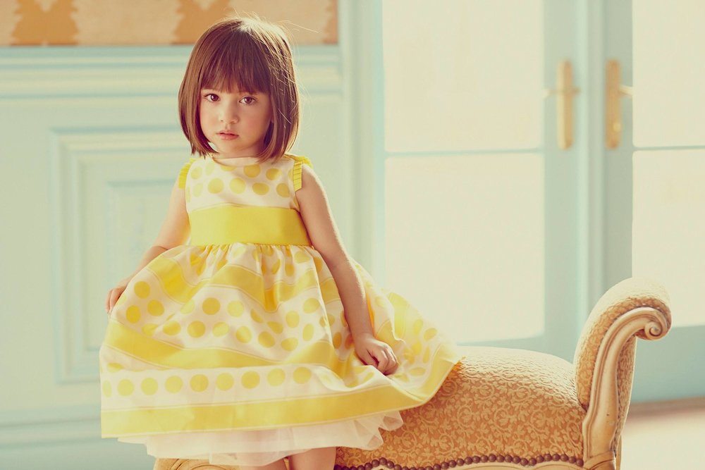Janie-Jack-Yellow-Polka-Dot-Dress.jpg