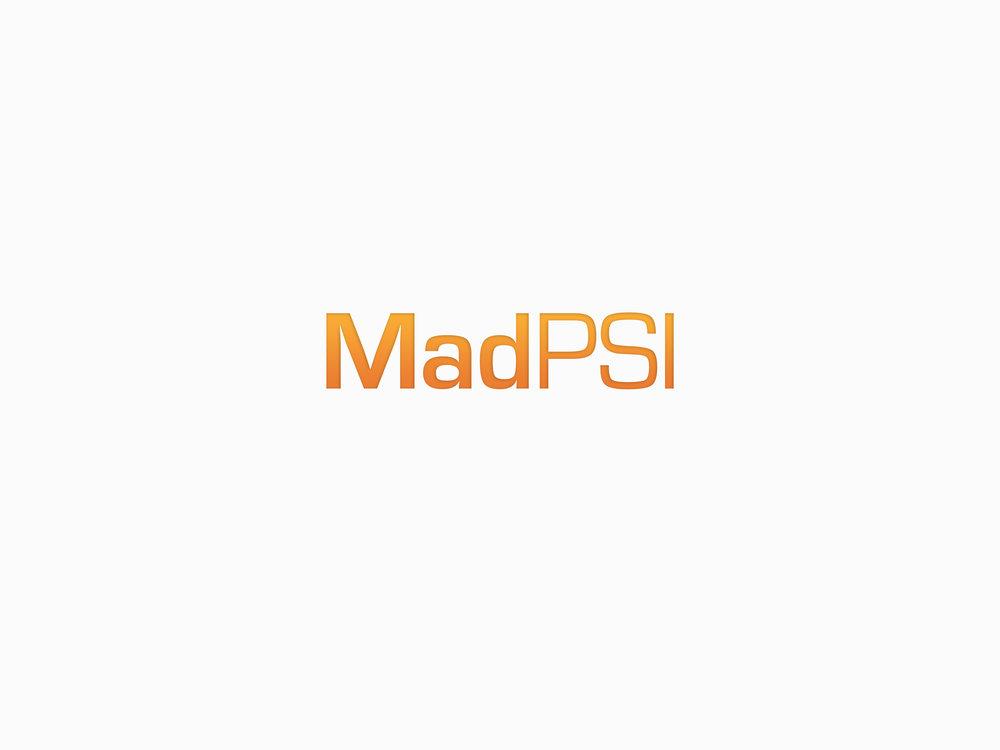 MadPSI-02.jpeg