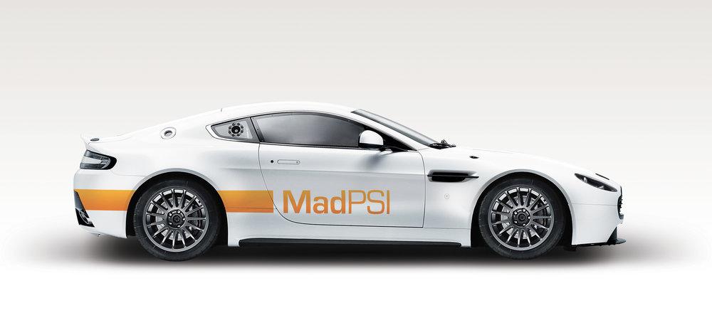MadPSI-07.jpeg