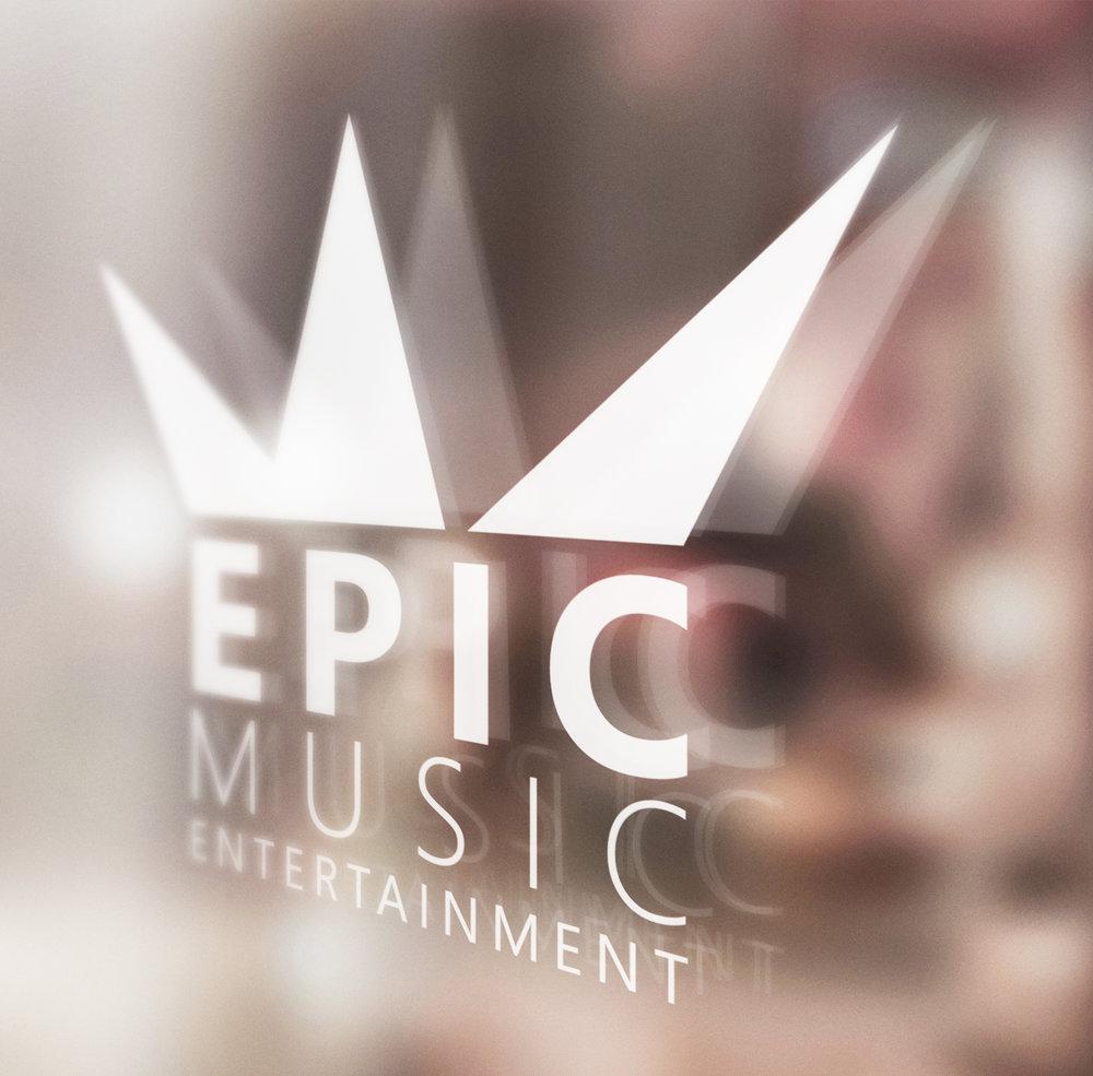 Epic-05.jpeg