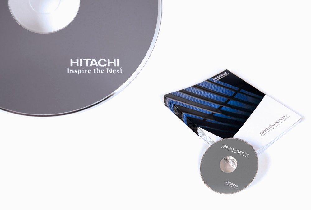 Hitachi-01.jpg