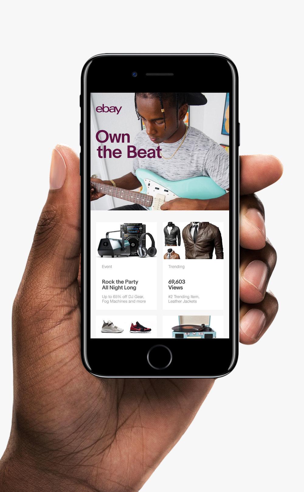 eBay-email-07.jpg