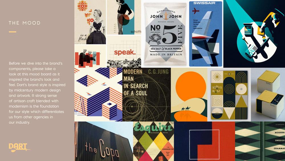 Brand-Book-10.jpg