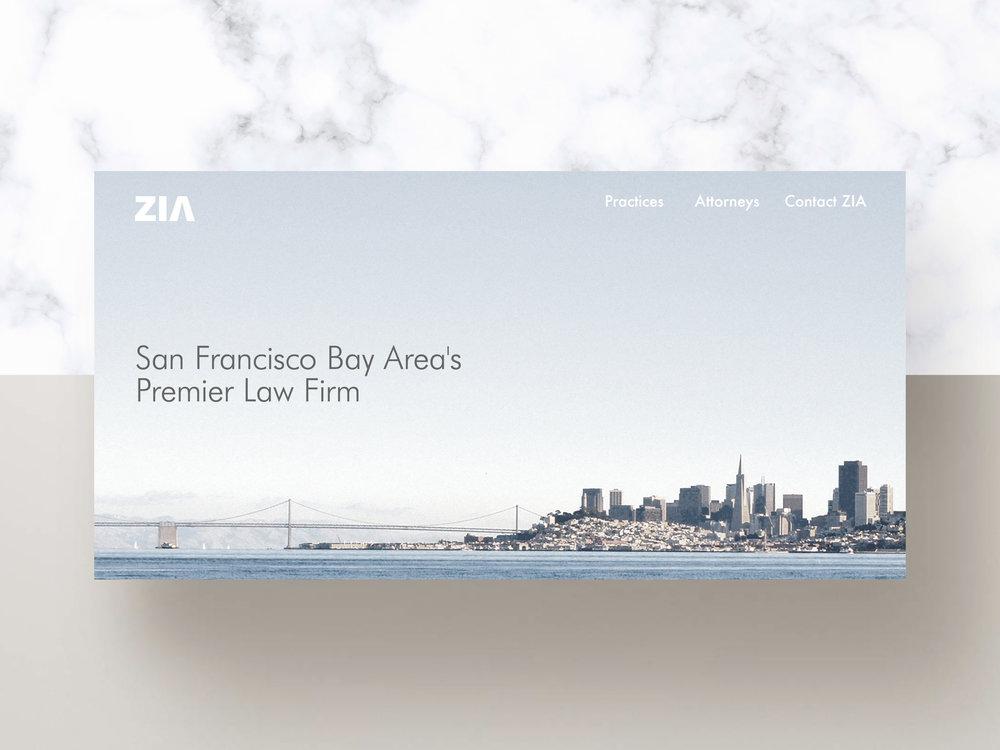 ZIA-HP.jpg