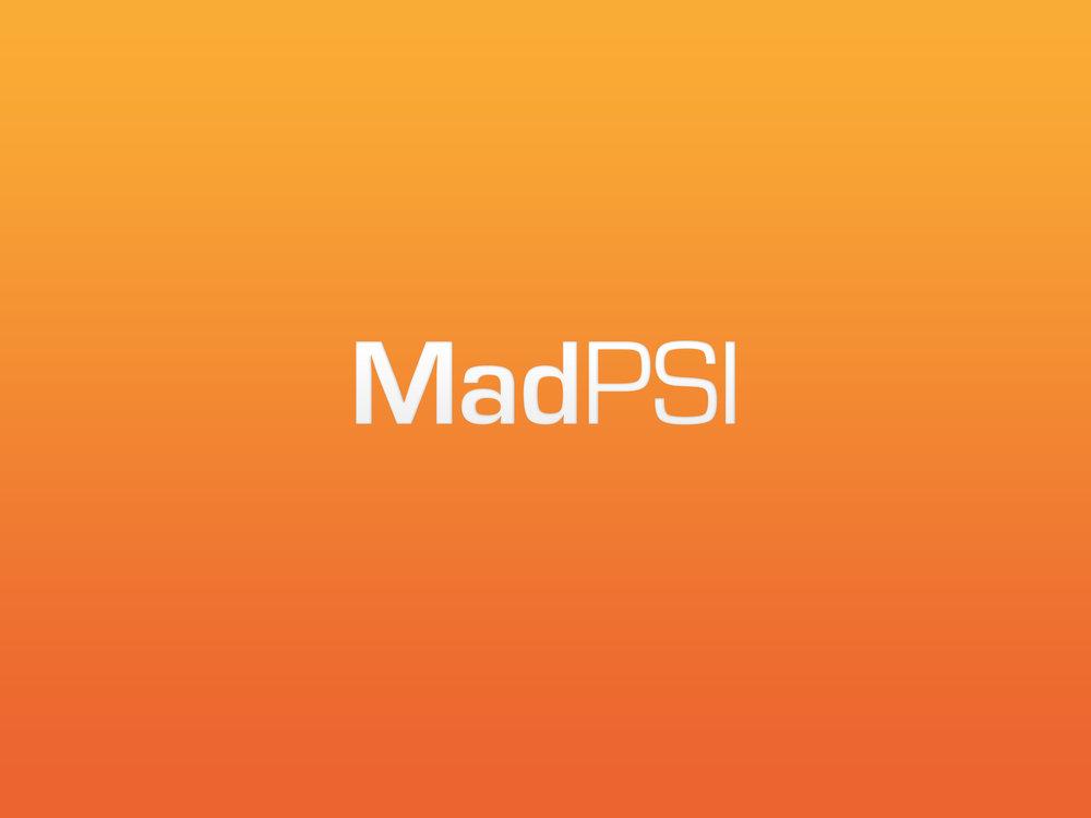MapPSI-03.jpeg