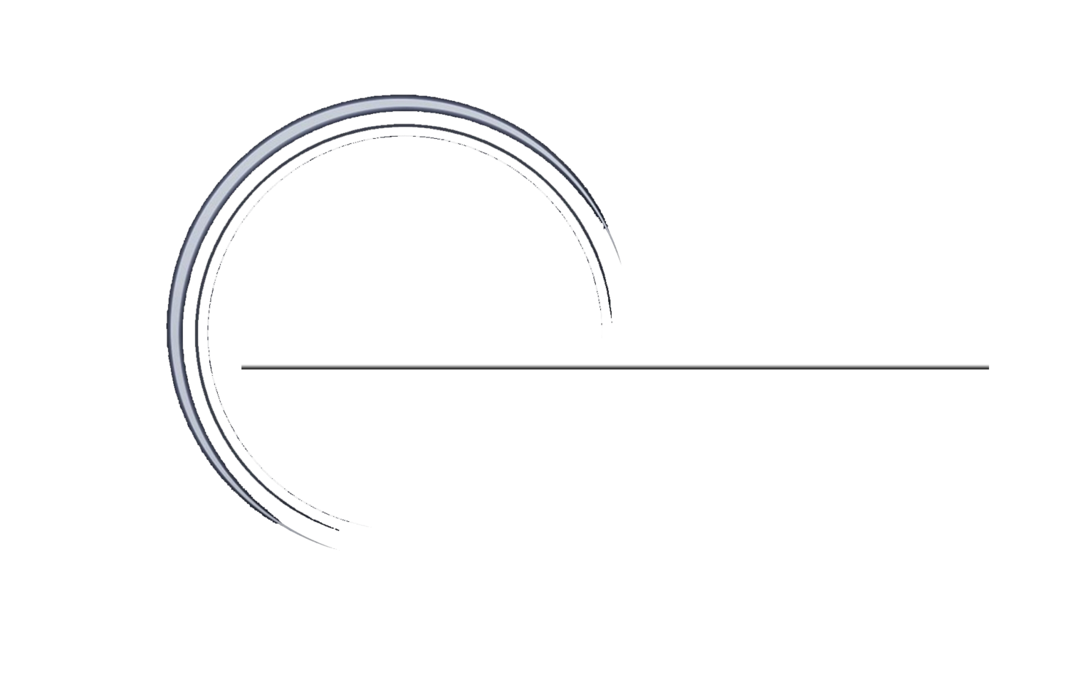 Silverline Films, Idaho Video Production