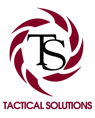 tacsol_logo.jpg