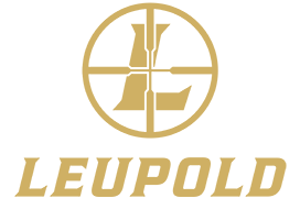 Leupold New Logo.png
