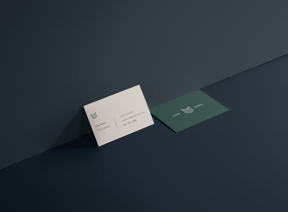 Cody-Cares-Business-Card-Branding-Mockup.jpg