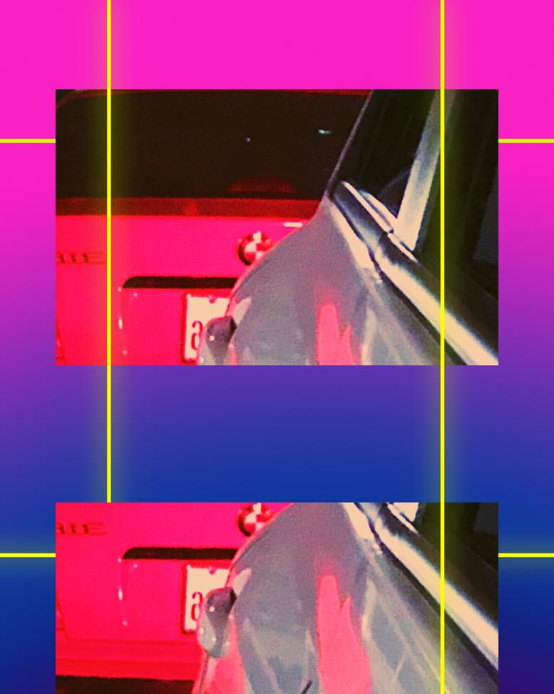 Framed_V2.png