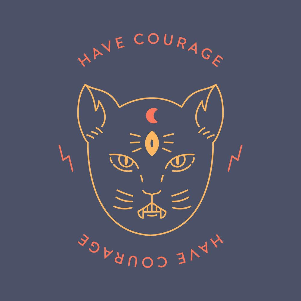_Courage_V2 copy.jpg