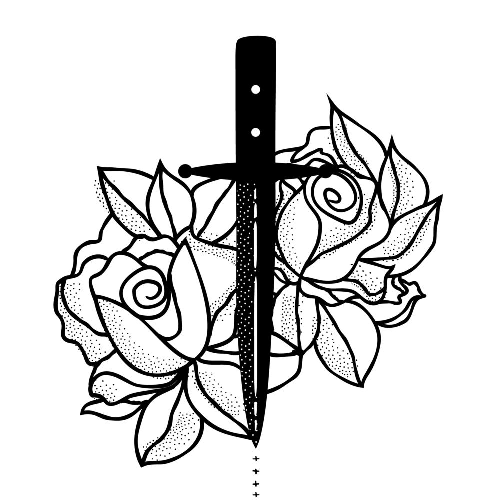 _Dagger_r1.png