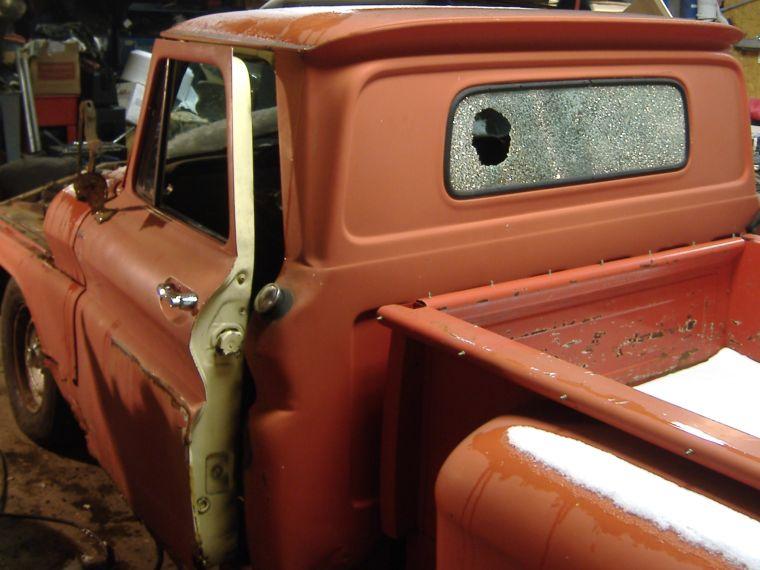 chevy-truck_bg04.jpg