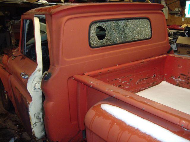 chevy-truck_bg05.jpg