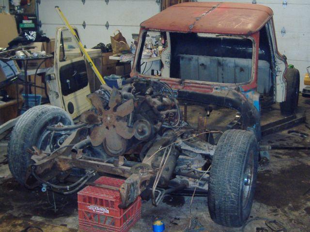 chevy-truck_bg21.jpg