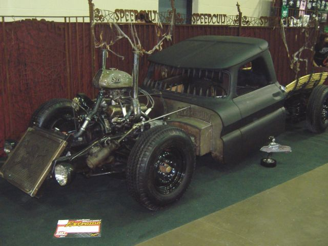 chevy-truck_bg50.jpg