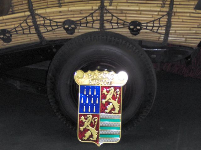 chevy-truck_bg58.jpg