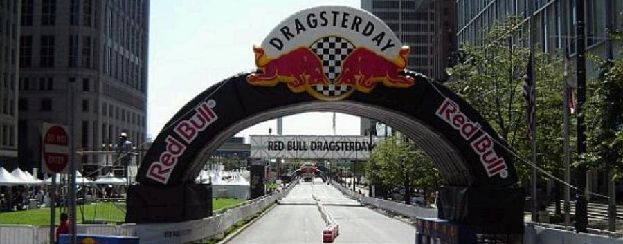 Red-Bull-Dragster-Day-Start
