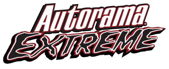 autorama-extreme-logo