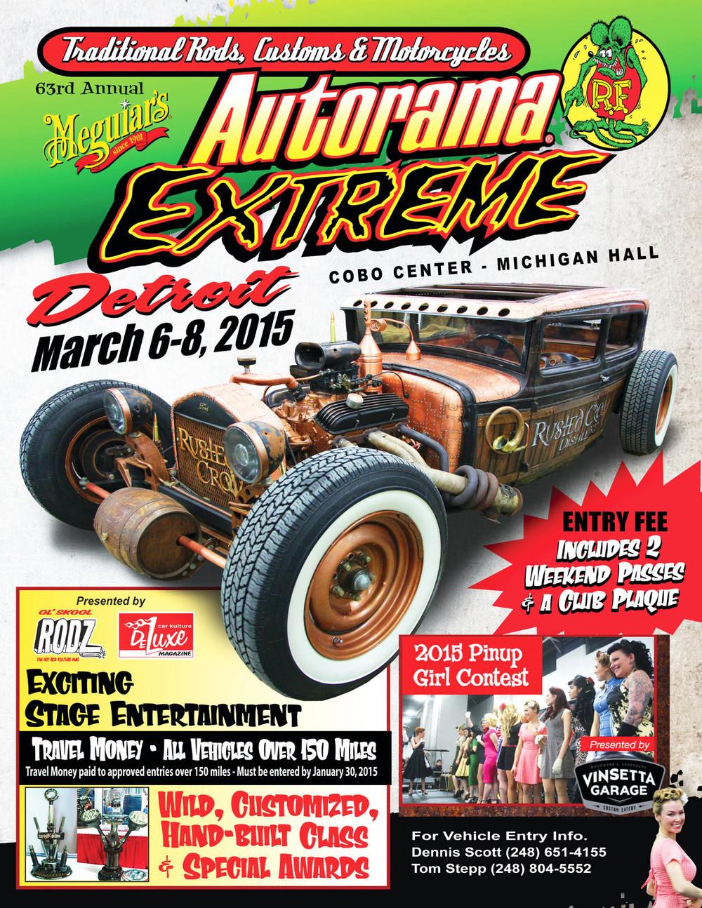 Detroit-Autorama-Extreme-Flyer2015