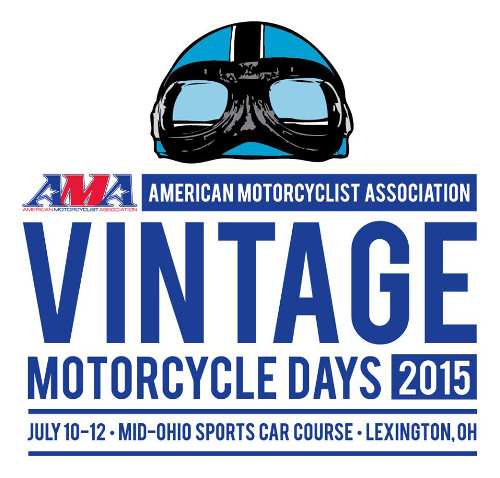 AMA-vintage-motorcycle-days-2015